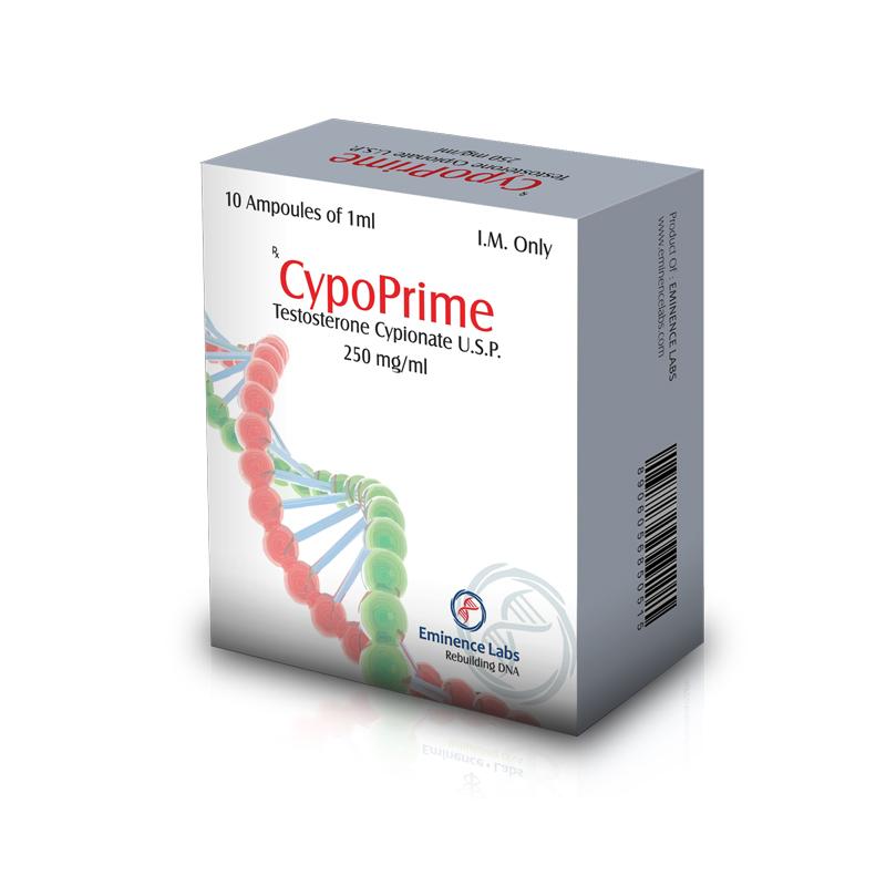 Buy CypoPrime online