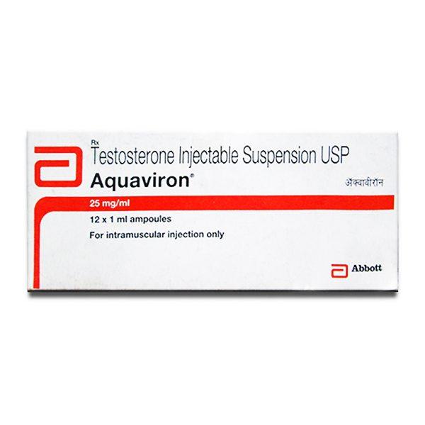 Buy Aquaviron online